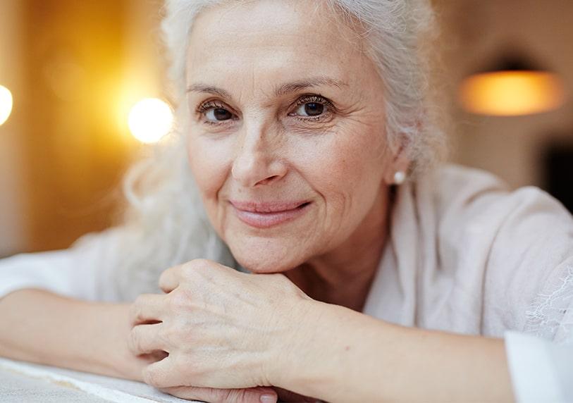 подарък за пенсиониране на жена оригинални идеи