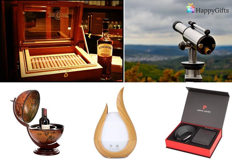 глубус минибар луксозни чайове телескоп колан портфейл