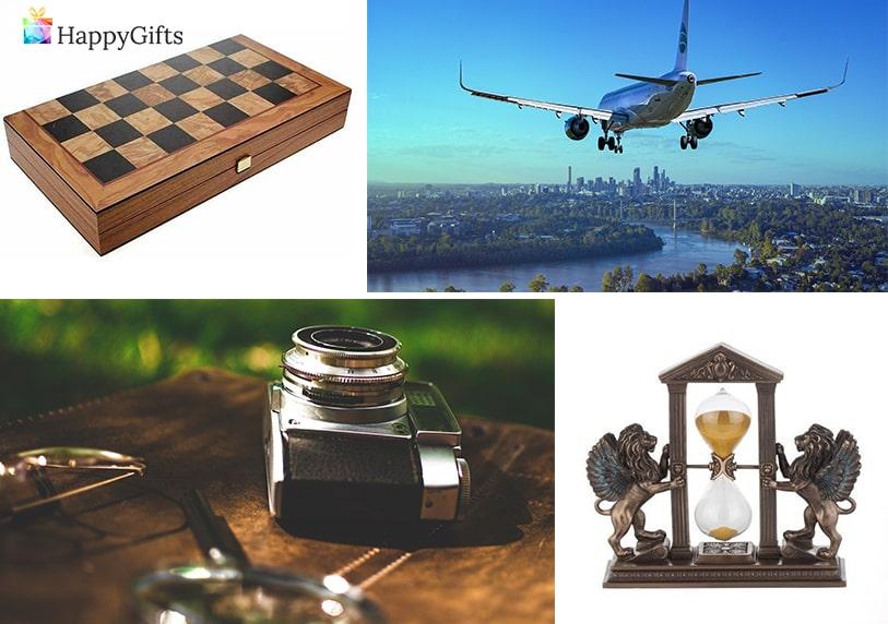 шах фотоапарат пясачен часовник екскурзия