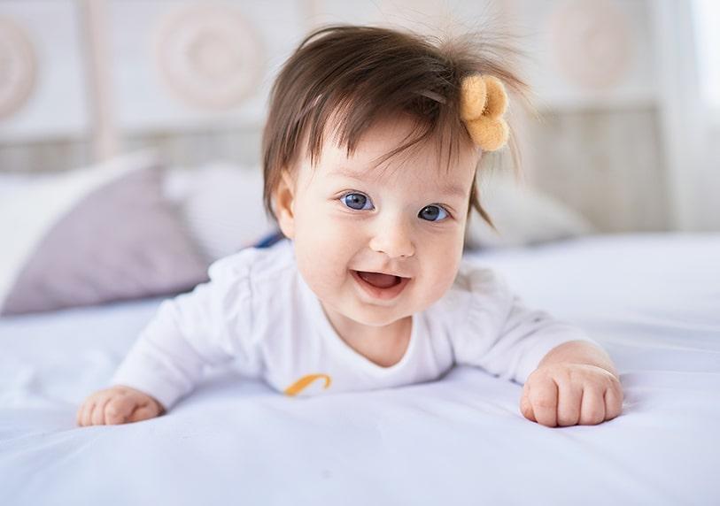 Интересни предложения за подарък за дете на 1 годинка